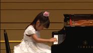 音脳リトミック・リトルピアニスト1